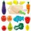 ชุดหั่นผัก ผลไม้ ในถัง 11 ชนิด thumbnail 2