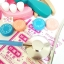 ชุดคุณหมอกล่องไม้ (Doctor Set) งานส่งญี่ปุ่น thumbnail 4