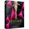 Mizme มิซมี่ บายเซฟลี่พิ้ง เมริซ่า ศูนย์จำหน่ายราคาส่ง ลดทุกส่วน หุ่นดี สวยมั่นใจ ส่งฟรี