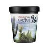 Skinion Mexico Nopal CACTUS Soothing Gel Cream เจลครีมตะบองเพชร ศูนย์จำหน่ายราคาส่ง ผิวชุ่มชื้น เนื้อครีมบางเบา ส่งฟรี