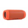 ลำโพงบูลทูธ Charge 2+ Portable Wireless Speaker