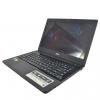 โน๊ตบุ๊คมือสอง Acer รุ่น E5-471G Corei5 Ram4 HD1TB