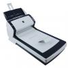 Scanner Fujitsu Fi6230Z