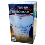 Turbo Maxx เทอร์โบแมกซ์ (แพคเกจใหม่) ศูนย์จำหน่าย ราคาส่ง อึด ทน นาน ส่งฟรี