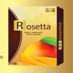 Rosetta โรเซ็ตต้า ศูนย์จำหน่ายราคาส่ง ลดน้ำหนัก แพนเค้ก หุ่นสวย รูปร่างดี ส่งฟรี