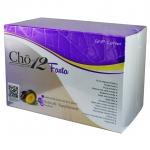 Cho12 Fasta โช ทเวลฟ์ ฟาสต้า (รสพรุน) ศูนย์จำหน่ายราคาส่ง ดีท็อกลำไส้ ลดอาการท้องผูก ส่งฟรี