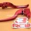 มือเบรคซ้ายขวา RACINGBOY AEROX ราคา850 thumbnail 3