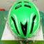 หมวกจักรยาน CIGNA ทรงแอโรว์ (แอดไลน์ @pinpinbike ใส่ @ ข้างหน้าด้วยนะคะ) thumbnail 3