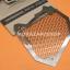 การ์ดหม้อน้ำสแตนเลส WASP AEROX ราคา800 thumbnail 1