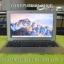 MacBook Air 11-inch Intel Core i5 1.6GHz. Ram 4 SSD 256 Early 2015. thumbnail 1