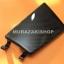ฝาปิดเก๊ะเครฟล่า Yamaha Aerox ราคา600 thumbnail 1