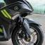 จานดิสหน้า AEROX-N-MAX SPEEDY ราคา560 thumbnail 3