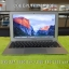 MacBook Air 11-inch Intel Core 2 Duo 1.4GHz. Ram 2 SSD 128 Late 2010. thumbnail 1
