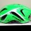 หมวกจักรยาน CIGNA ทรงแอโรว์ (แอดไลน์ @pinpinbike ใส่ @ ข้างหน้าด้วยนะคะ) thumbnail 2