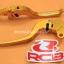 มือเบรคซ้ายขวา RACINGBOY AEROX ราคา850 thumbnail 5