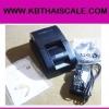เครื่องพิมพ์ใบเสร็จ เครื่องพิมพ์สลิป เครื่องพิมพ์ใบเสร็จอย่างย่อ Xprinter XP58IIIA