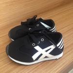 รองเท้า Mikky # 21