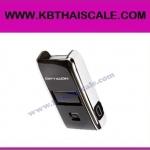 เครื่องเช็คสต็อก เครื่องนับสต็อก เครื่องตรวจนับสต็อคสินค้า บลูทูธสแกนเนอร์ Opticon opn2006 Bluetooth scanner
