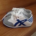 รองเท้า Mikky # 29