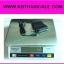 ตาชั่งดิจิตอล เครื่องชั่งดิจิตอล เครื่องชั่งตั้งโต๊ะ Digital Scale 5kg ความละเอียด 0.1g ยี่ห้อ AMPUT รุ่น APTP457A thumbnail 3