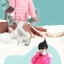 KOREA KIDS thumbnail 44