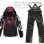 เสื้อกันหนาว SPIDER : Limited Edition Full Option ทั้งเซ็ทราคาเพียง 3,500 บาท thumbnail 15