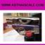 เครื่องพ่นแก๊ส หัวพ่นแก๊ส Prince GT-3000S Gas Torches thumbnail 3