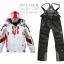 เสื้อกันหนาว SPIDER : Limited Edition Full Option ทั้งเซ็ทราคาเพียง 3,500 บาท thumbnail 13