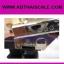 เครื่องพ่นแก๊ส หัวพ่นแก๊ส Prince GT-3000S Gas Torches thumbnail 4
