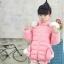 KOREA KIDS thumbnail 28