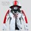 เสื้อกันหนาว SPIDER : Limited Edition Full Option ทั้งเซ็ทราคาเพียง 3,500 บาท thumbnail 37