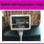 ตาชั่งดิจิตอล เครื่องชั่งดิจิตอล เครื่องชั่งแบบวางพื้น 300kg ความละเอียด 20g TCS-TZ300 Digital Scale platform scale ขนาดแท่น 45x55cm. มีแบตเตอรี่ชาร์ทในตัว thumbnail 2