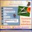 กันแดด ควินนส์ Quinns Perfect Protection SPF60+++ thumbnail 6