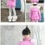 KOREA KIDS thumbnail 27