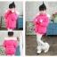 KOREA KIDS thumbnail 22
