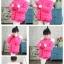 KOREA KIDS thumbnail 24