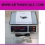 ตาชั่งดิจิตอล เครื่องชั่งดิจิตอลตั้งโต๊ะ เครื่องชั่งระบบอิเล็กทรอนิกส์ เครื่องชั่ง 6 kg ละเอียด 0.5 g ขนาด 218*260mm CST รุ่น CDR-6 thumbnail 3
