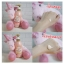 Remi Horse Oil & 7 Herb Nourishing Shampoo and Treatment (แชมพูเรมิ 400 ml.+ทรีทเมนท์เรมิ 400 ml. ) thumbnail 2