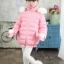 KOREA KIDS thumbnail 32