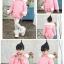KOREA KIDS thumbnail 30