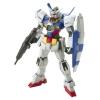 Bandai MG Gundam Age-1 Normal 1/100