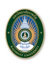 แนวข้อสอบข้าราชการ ข้อสอบข้าราชการ หนังสือสอบข้าราชการนักวิชาการศึกษา มหาวิทยาลัยราชภัฏ