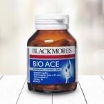 Blackmores Bio ACE แบลคมอร์ส ไบโอ เอซ