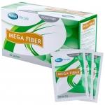 Mega We Care Mega Fiber 30 ซอง ช่วยปรับสมดุลระบบทางเดินอาหาร