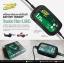 เครื่องชาร์จแบตเตอรี่ Battery Tender รุ่น Tender Plus 1.25A Selectable thumbnail 1